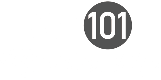 WP101 Lifetime Membership