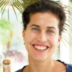 Dana Weitzenberg