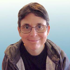 Lori Berkowitz