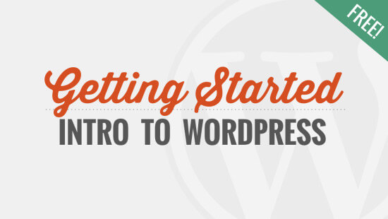 Introduction to WordPress for Beginners by WordPress 101