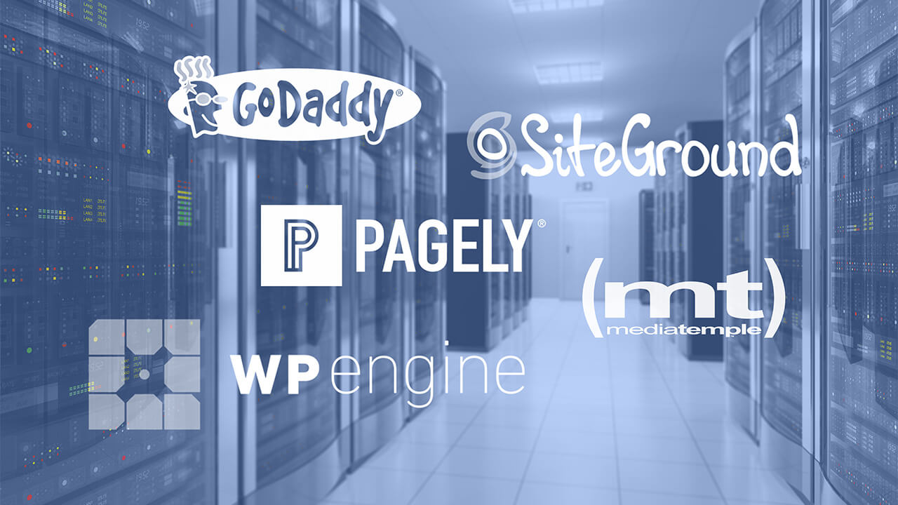 How to Choose the Best WordPress Hosting for You