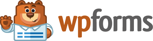 wpforms drag and drop