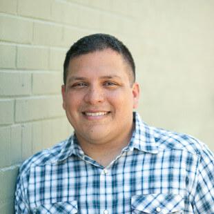 Daniel Espinoza, WooCommerce Expert