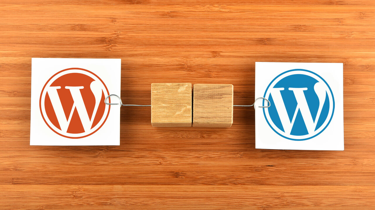 Why Do You Need a WordPress.org Site Over a Free WordPress.com Site?