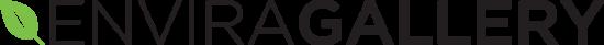 envira gallery logo
