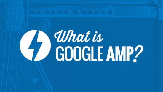 What is Google AMP