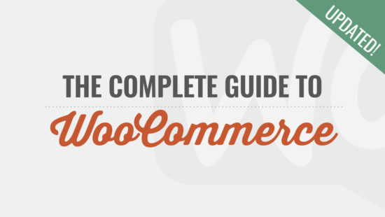 Official WooCommerce Tutorial Videos