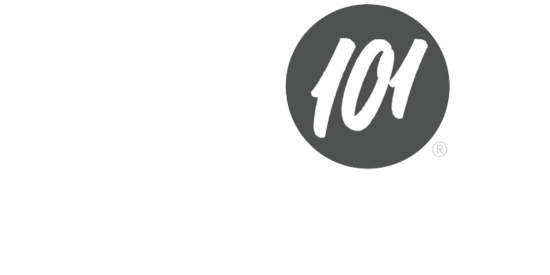 WP101 All-Access Pass