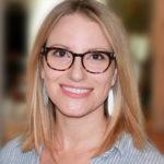 Christine Preusler