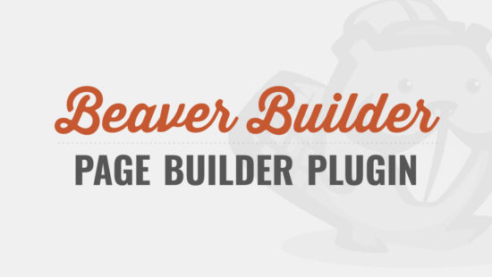 Beaver Builder Course by WP101®