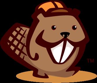 Beaver Builder Icon