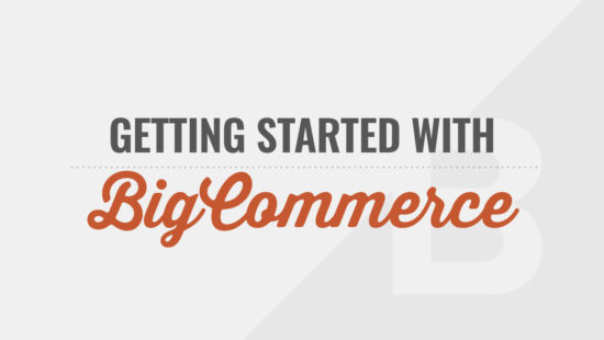 BigCommerce Course by WP101®